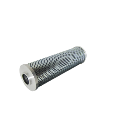 Hydraulic Filter For Excavator HY9603-1