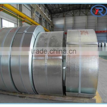 cheap price hot rolled/dipped galvanized steel coil for construction made in china
