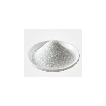 Manufacture supply high quality powder Methandienone