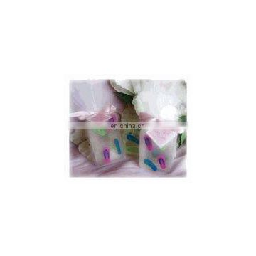 wedding gift Flip Flop Glycerin Soap