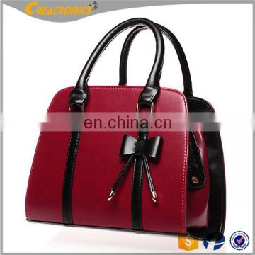 New Arrival Lady Tote Shoulder Bag Wholesale Amazon Women Handbags