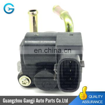 idle air control valve for suzuki 18117-78F11 18117-78G60