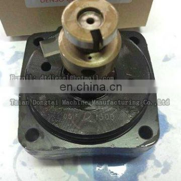 Super Precision Diesel Pump Head Rotor 096400-1500