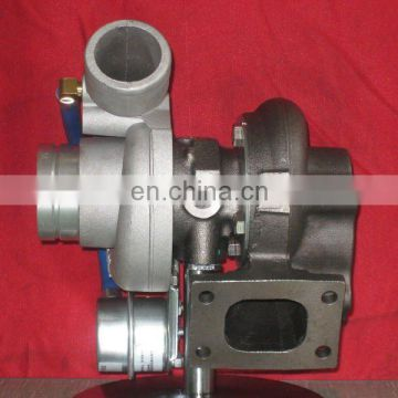 41169-5002 turbocharger