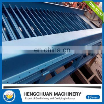 Gold Mining Machinery From China Made In China