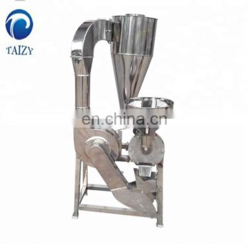 Best Quality Ginkgo nuts shelling machine/Gingko Peeling machine