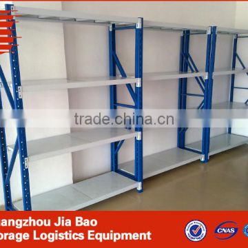Cargo & Storage Equipment/light duty rack /shoes warehouse                                                                         Quality Choice