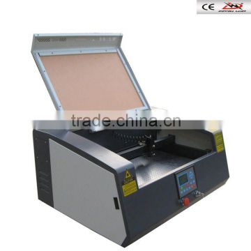 DW5030 laser engraving machine
