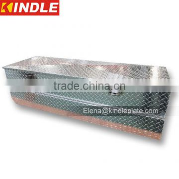 Aluminum Panels Container Truck Body Tool Box Parts                                                                         Quality Choice