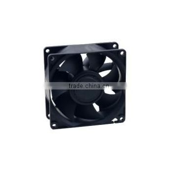 RUNDA Cooling Fan For Welding Machine 929238mm Of DC Fans From China Suppliers