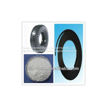 Factory directly sell high quality and lower rate rubber accelerator TMTD/TT
