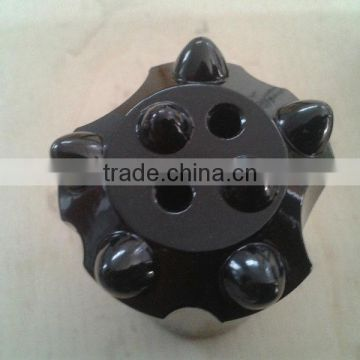 32mm 33mm 36mm 42mm button bits manufacturers