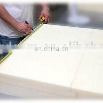 Made-in-china polyurethane making