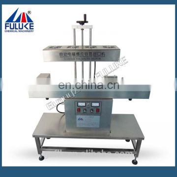 FLK hot sale mini sealing machine