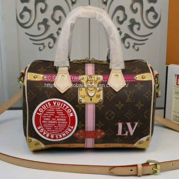 c8fb49996c57 ... Replica Handbags