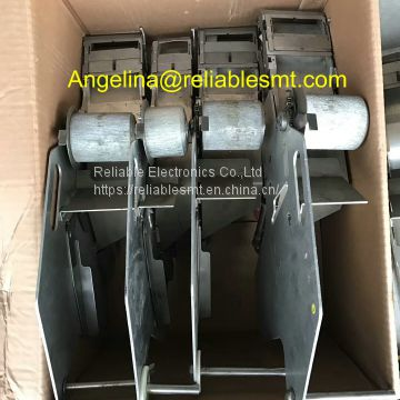 Original SMT feeder YAMAHA CL44MM feeder KW1-M6500-041 feeder