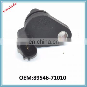 Promotion Products BAIXINDE ABS wheel speed sensor OEM 89546-71010