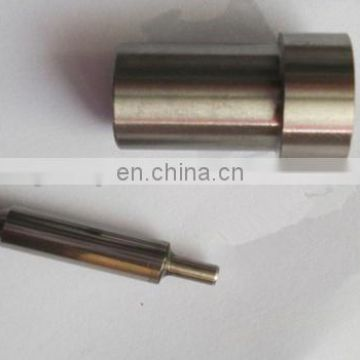 Pintle type nozzle DN0SD259 / fuel injector nozzle DNOSD259/spray nozzle 0434250117/dn0sd259