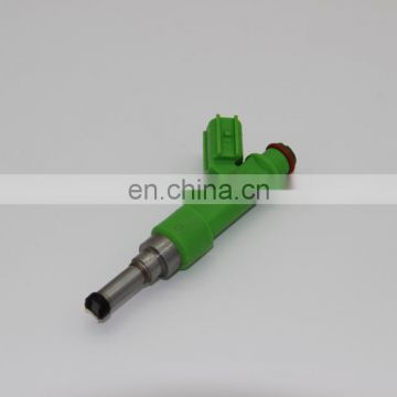 Fuel Injector Nozzle OEM 23250-0V030 for Toyo-ta