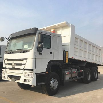 HOWO DUMP TRUCK PRICE of Dump Truck from China Suppliers