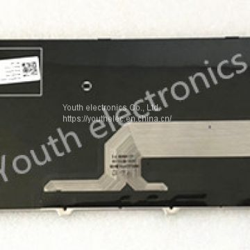 laptop/notebook keyboards for Dell 15-5547 15-3000