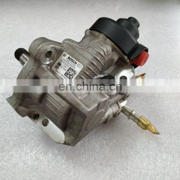 0445010522 High performance diesel injection pump