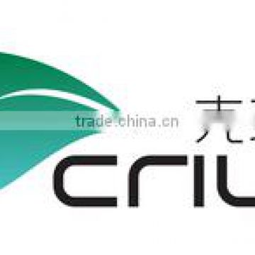 Ningde Crius Electronic Co., Ltd.