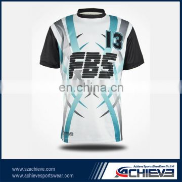 wholesale youth soccer uniforms referee shirt canada of Soccer Uniform from  China Suppliers - 157311440 d46b9d778