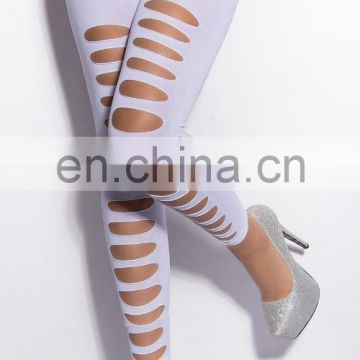 leggings wholesalers From China girls pictures sexy pantyhose indian girls wearing leggings