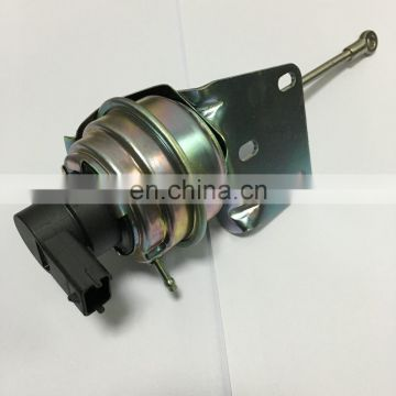 GT1446V 55220701 Turbocharger Electronic Actuator 803956-5003S 784521-5001S 784521-0001 for Alfa Romeo Fiat Lancia1.6D
