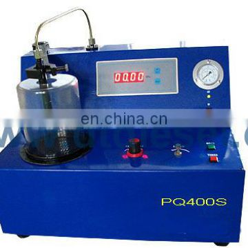 PQ400S Digital Double Spring Nozzle Tester
