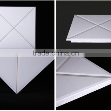 ... Office Aluminum Clip In Ceiling Board,office Building Interior  Decoration,office Ceiling Decorations