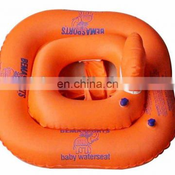 Kids Inflatable Baby Swimming Ring