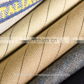Stripes formal suits for men & ladies