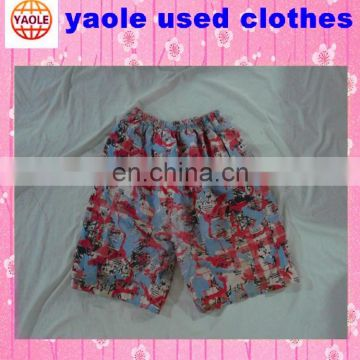 unsorted original used clothes, cotton bales buyers in china, used clothing from canada