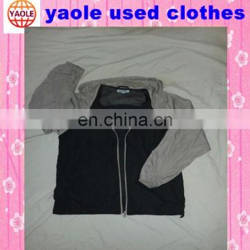 korea used clothing light sports wear used clothes dubai wholesale second hand clothes
