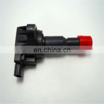 Supply hitachi Ignition Coil OEM#: 30520-PWC-003 30520-PWC-S01 CM11-110