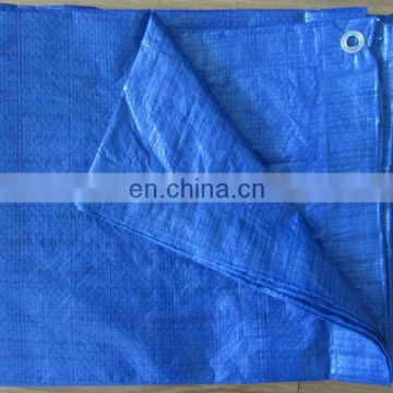 china pe tarpaulin factory, Durable PE tarpaulin used for chicken shelter,poultry sheds