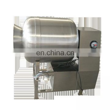 Automatic Vacuum Chicken Tumbler|factory Price Vacuum Tumbling Machine
