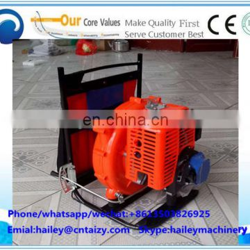 Hand cotton picking machine/cotton harvester picker