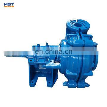 High quality low price cement slurry pumps