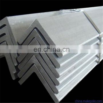 1.4536 316 stainless steel angel bar price per kg with cheapest price