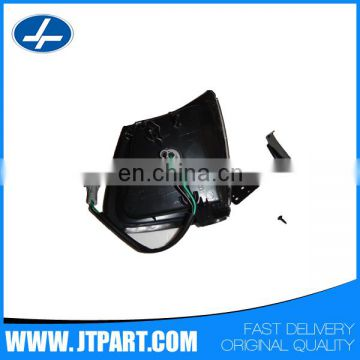 89791003021 for genuine parts auto lamp