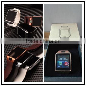 smart watch for gift