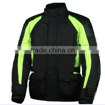 cheap motorcycle clothing leather jacket motorcycle jecket