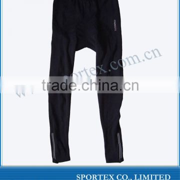 cycling winter thermal pants