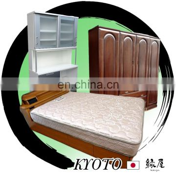 High Quality Used Dining Room Furniture for Sale from Japan /the Shelves, the Sofas, etc.