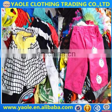 used clothes used bags in bales second hand items used children clothing