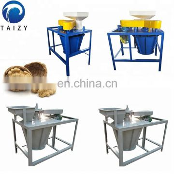 walnut machine cracker walnut equipment walnut hulling machine