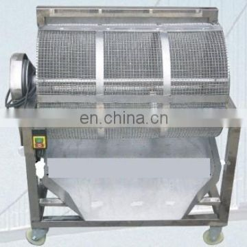 Industrial Made in China Quail Egg Shelling Machine quail egg shell peeler machine peeling machine